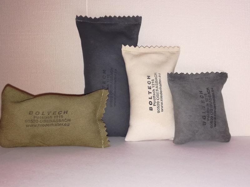 niederhalter s ckchen die alternative als l thilfe niederhalter f r klein und gro serien. Black Bedroom Furniture Sets. Home Design Ideas